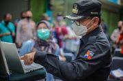 Bima Arya Minta DKI Prioritaskan Pekerja Asal Bogor WFH