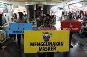 Kasus Covid-19 Meningkat, PPKM Mikro di Bogor Diperketat hingga 5 Juli 2021