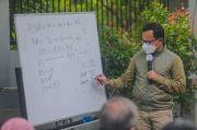 Puluhan ASN Terpapar Covid-19, Mulai Besok Balai Kota Bogor Ditutup