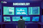 Optimalkan Cuan dengan Jurus Bandarmology di Fitur Trader View Aplikasi MNC Trade New
