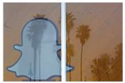 Snapchat Hapus Filter Kontroversial untuk Ukur Kecepatan Kendaraan
