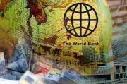 RI Kantongi Utang Rp24,6 T dari Bank Dunia, Pengamat: Alternatif Ideal