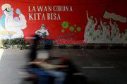 Duh Gawat! Varian Delta Bisa Picu Gelombang 2 Covid-19 di Indonesia