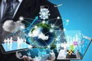 Siap-Siap, OJK Bakal Bikin Saham Teknologi Jadi Primadona