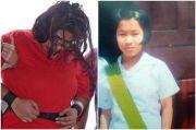 Setrika, Cekik dan Pukuli PRT Hingga Meninggal, Majikan Singapura Dipenjara 30 Tahun