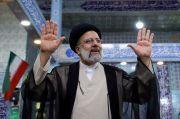 Raisi Menolak Bertemu Biden Meski AS Penuhi Tuntutan Iran