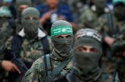 Hamas Ancam Eskalasi Jika Israel Halangi Transfer Rp432,7 Miliar Uang Qatar