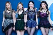 Peringkat Idol Perempuan Terpopuler Juni 2021, Gen 4 Kuasai 5 Besar