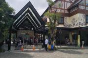 Kabar Buruk bagi Pelaku Wisata di KBB, Penutupan Diperpanjang 2 Pekan