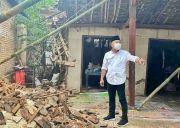 Bupati Ponorogo Pastikan Pemerintahan Tetap Jalan Meski Positif COVID-19