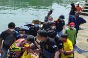 Tulungagung Gempar, Sehari Ditemukan Dua Mayat di Pantai Selatan