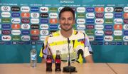 Trauma Piala Dunia 2018, Hummels Takut Jerman Gagal Lolos dari Grup
