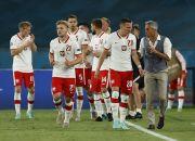 Hadapi Swedia, Pelatih Polandia Merasa Seperti di Final