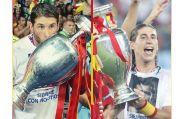 Ramos Terima Tawaran PSG