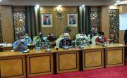 DPRD Papua Barat Sebut Pemekaran dan Dana Otsus Tak Selesaikan Masalah Papua