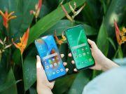 Deretan Smartphone Oppo yang Dukung Jaringan 5G Indosat Ooredoo