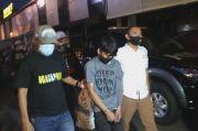 Pelaku Pembunuhan yang Kubur Korban di Kontrakan di Kota Depok Dituntut Mati