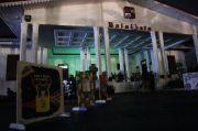 Setelah Balai Kota Bogor Tutup Sementara, Giliran DPRD Semi Lockdown Akibat COVID-19