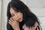 Seo Jisoo Positif Covid-19, Anggota Lovelyz Lainnya Dinyatakan Negatif