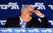 Netanyahu Menolak Tinggalkan Kediaman Resmi Perdana Menteri Israel