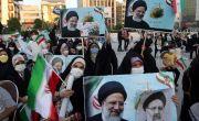 Arab Saudi akan Nilai Presiden Terpilih Iran Sesuai Kenyataan di Lapangan