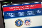 Puluhan Situsnya Disita, Iran Peringatkan AS