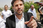 Legislator Ekstremis Israel Coba Serbu Rumah Aktivis Palestina di Sheikh Jarrah