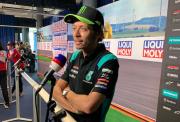 Jorge Lorenzo Bocorkan Rencana Pensiun Valentino Rossi Musim Ini