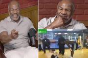 Amuk Deontay Wilder Pukuli Pria, Mike Tyson: Aku Bisa Dipenjara!