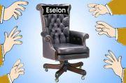 Pemkab Maros Gelar Job Fit untuk Eselon II Usai Perampingan OPD
