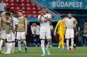 Penyisihan Grup Piala Eropa Telah Rampung, Ini 16 Peserta Tersisa