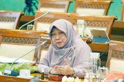 PKS Sebut Utang Indonesia Tidak Baik-baik Saja karena 4 Hal Ini