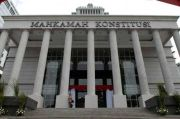 Pakar Hukum Tata Negara Memprediksi Gugatan Denny Indrayana di MK Bakal Ditolak