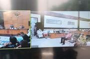 Sidang Vonis Habib Rizieq dalam Kasus RS UMMI Bogor Digelar Pukul 09.00 WIB