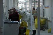 Makin Ganas, Kasus Kematian COVID-19 di Bogor Raya Tembus 385 Orang