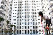 Apartemen Semrawut, Pengelola Profesional Mutlak Diperlukan