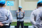 Oknum Polisi yang Cabuli Remaja di Polsek Jailolo Dipecat