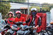 Ninja Xpress: Jakarta dan Sekitarnya Sumbang 26% Pengiriman Nasional Selama Ramadhan