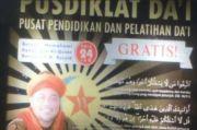 Pimpinannya Mengaku Rasul, Markas Diduga Aliran Sesat Digeruduk Warga Bandung