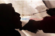 Sejumlah ASN Terpapar COVID-19, 7 Kantor SKPD Pemprov Jateng Tutup Sementara