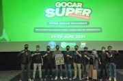 Tingkatkan Pelayanan, Gojek Beri Pelatihan ke Mitra GoCar