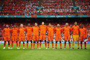 Penonton Membludak, WHO Yakin Piala Eropa 2020 Lahirkan Varian Baru COVID-19