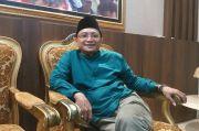 Petinggi Parpol Pendukung Jokowi Bertemu, PKB Bantah Bahas Presiden 3 Periode