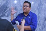 Demokrat Desak Jokowi Segera Pecat Moeldoko karena Makin Tak Terkendali