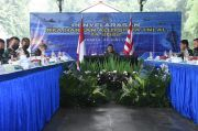 TNI AL Fokuskan Anggaran untuk Dukung Alutsista Siap Tempur dan Operasi