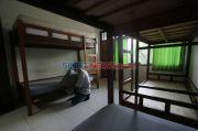Tempat Tidur Pasien Covid-19 di Kota Bogor Sudah Terisi 83,5 Persen