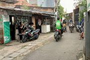 Belasan Orang Positif COVID-19, Warga Gang Swabakti Pondok Aren Minta Lockdown
