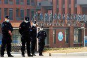 Terbongkar, Kasus COVID Pertama Muncul di China Dua Bulan Sebelum Wuhan