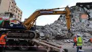 Israel Tawarkan Rekonstruksi Gaza dengan Imbalan Informasi Tentara yang Ditawan