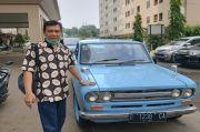 Penembak Wartawan Dibekuk, Polda Sumut Diminta Usut Narkoba dan Kepemilikan Senpi